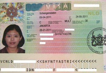 cong-ty-du-lich-xin-visa-hungary