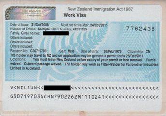 visa-new-zealand-BG2Y6FNH8M