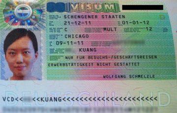 visa-schegen_dich-vu-lam-visa-chau-au_itour-travel_15