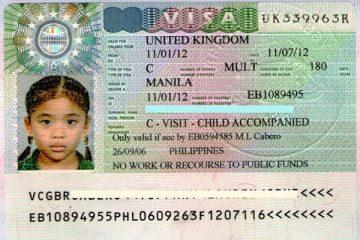 visa_di_uk